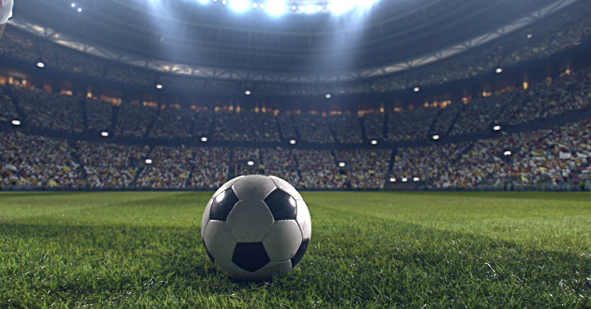 The Potential Economic Benefits of World Cup Soccer