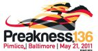Baltimore Horse Racing, a valued tradition and economic driver!