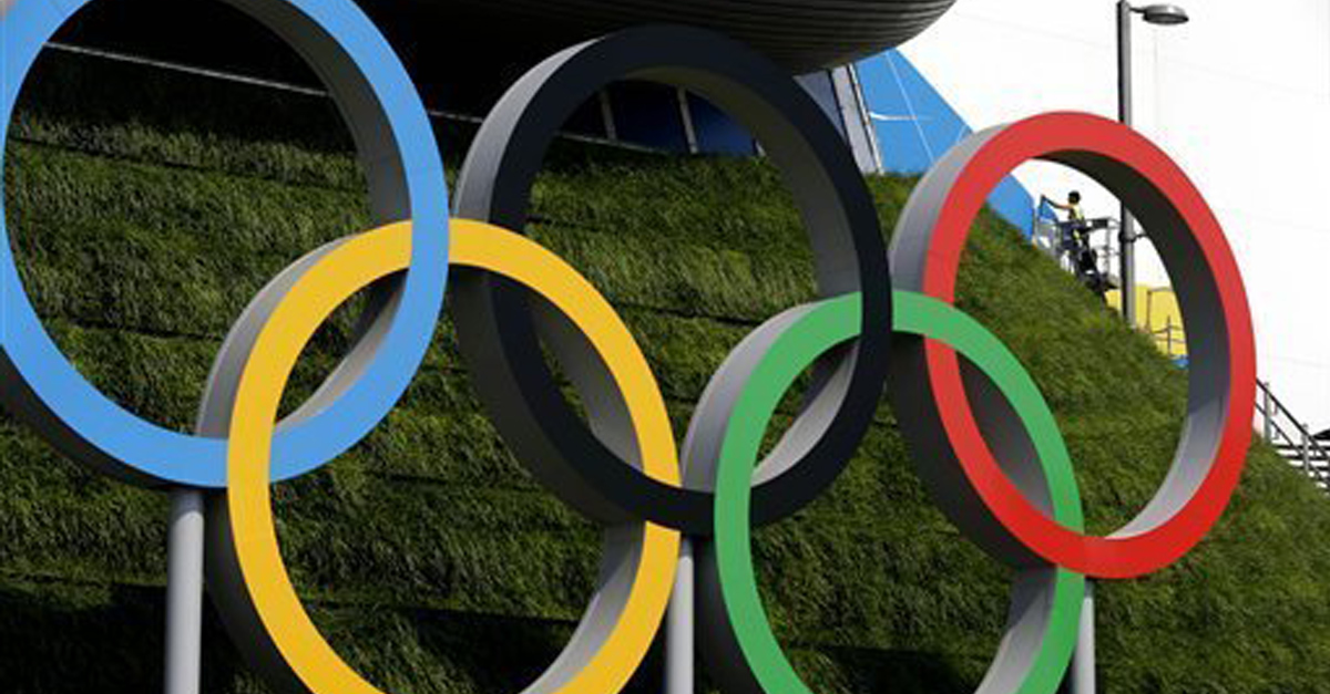 Do Olympic Host Cities See the Long-Term Economic Impact?
