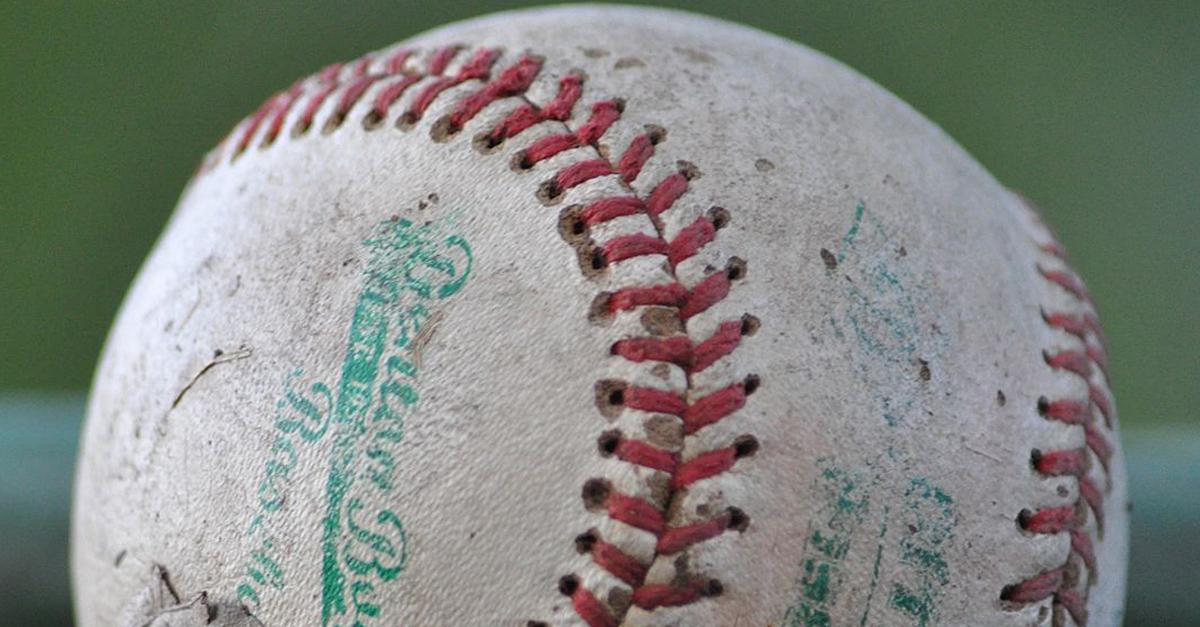What Makes Baseball Profitable