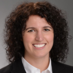 Dr. Julie Knight