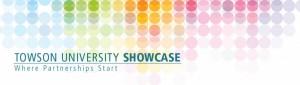 Towson University Showcase