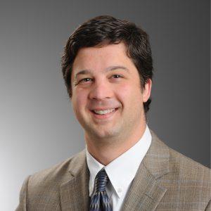 Todd Metcalfe, Ph.D., senior economist