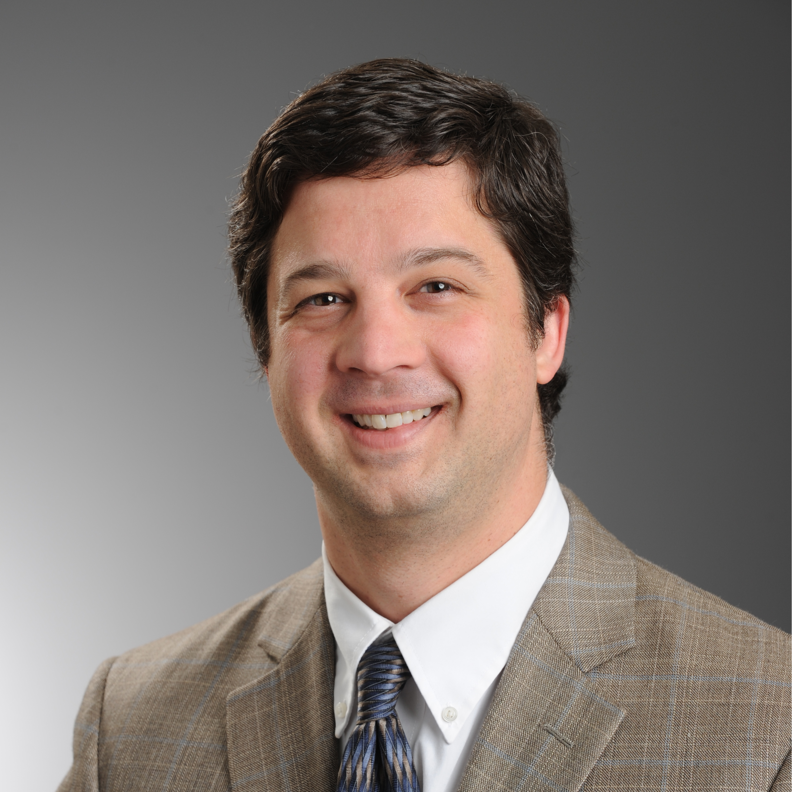 RESI Welcomes Todd Metcalfe