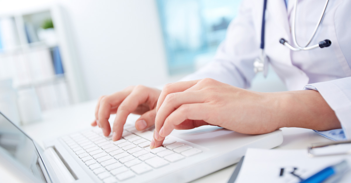 Six Reasons to Consider a Career in Medical Coding