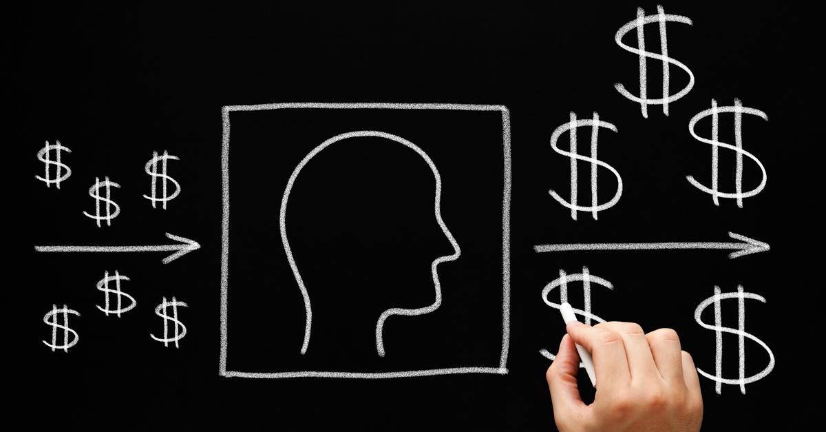 Creating Customized Training Programs that Work