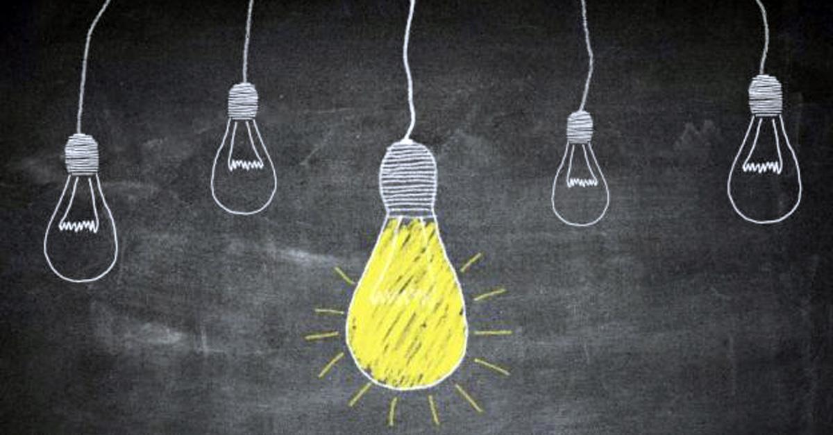 TU Incubator: Entrepreneurship Workshops Recap