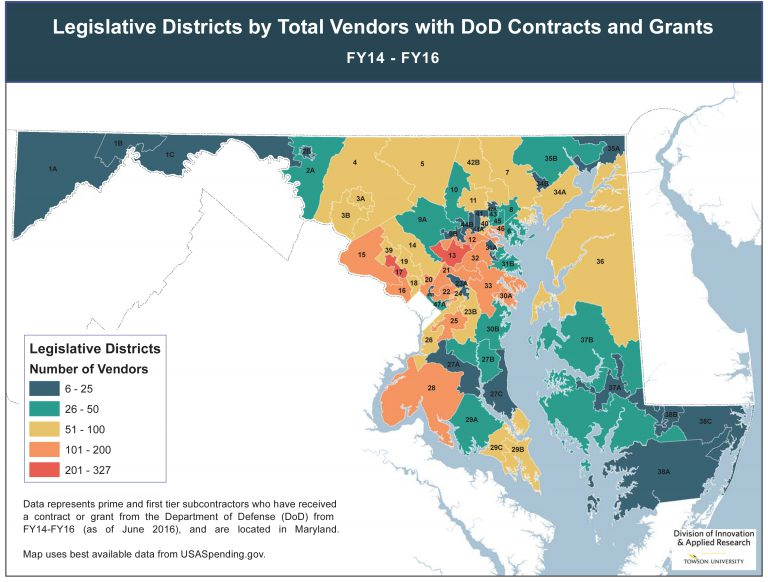 oealegislativemap_just_map-768x582