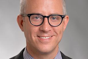 Arthur Smith Joins Team as Digital Marketing Specialist