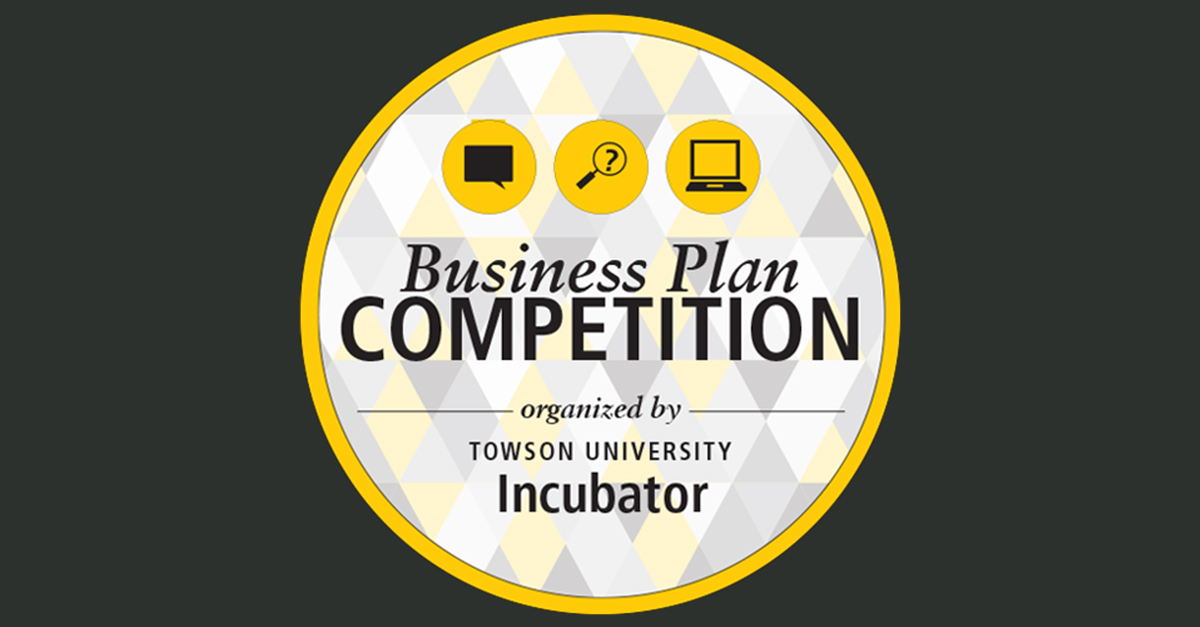 TU Incubator 2016 Business Plan Competition Coming Soon