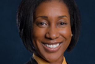 CPS Welcomes Chunta Rivers as New Business Development Manager