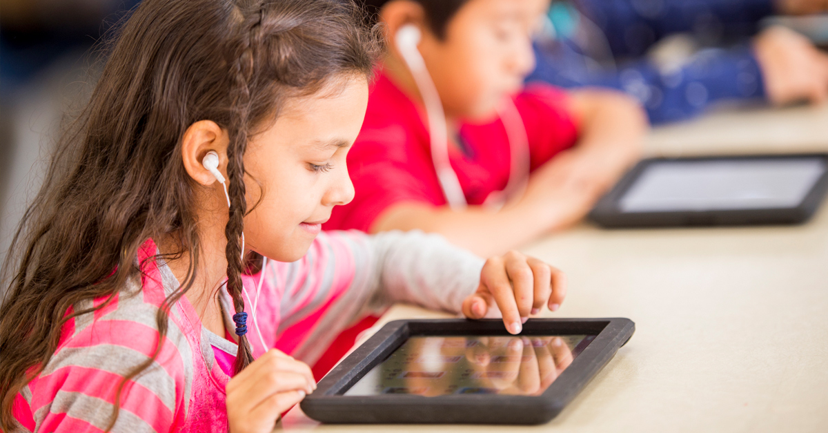 The Popularity of EdTech Products is Not Enough