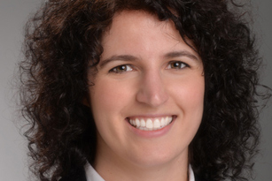 Julie Knight Completes First Year with RESI