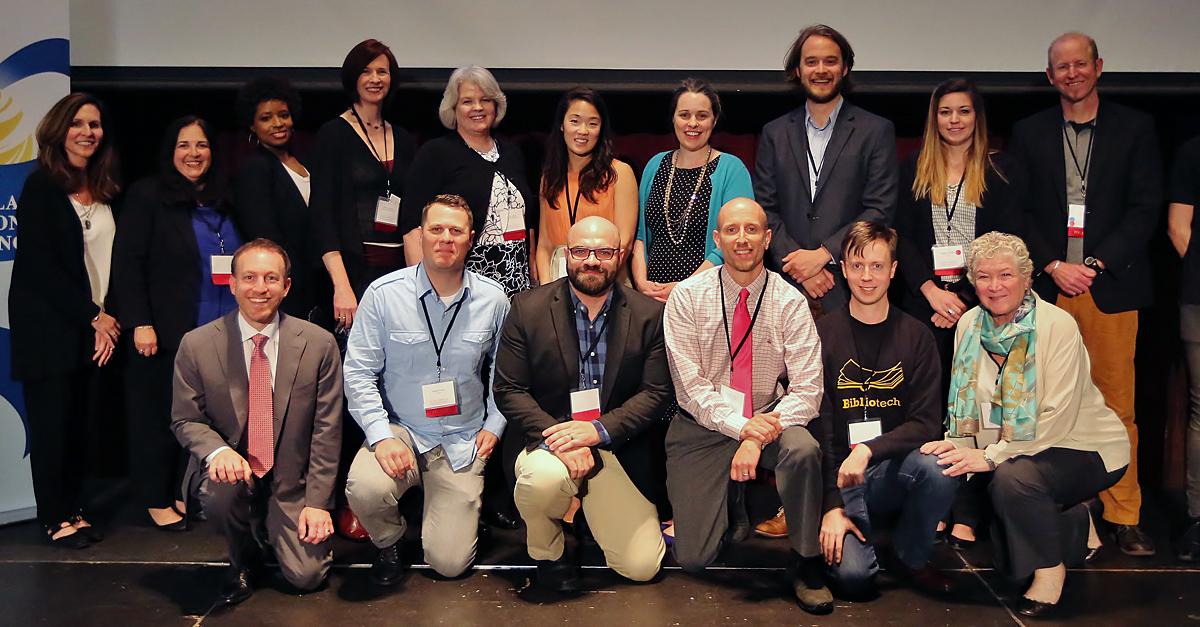 TU Incubator Member Companies Triumph at Milken-Penn GSE Competition
