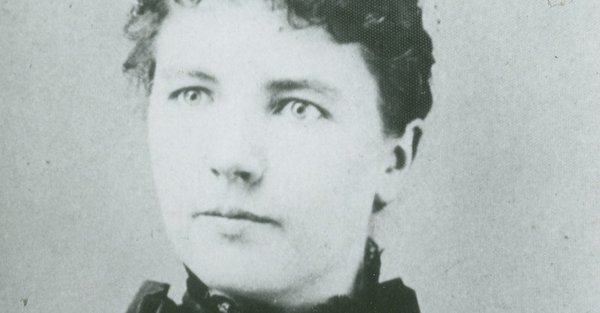 From Maryland to Missouri: An Osher Member Celebrates Laura Ingalls Wilder