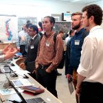 tugis: maryland's geospatial conference