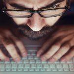 wordpress and cybersecurity