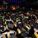 top occupatoins for md graduates