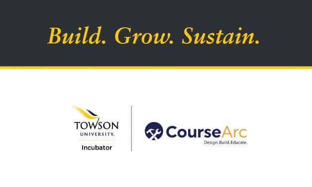 TU Incubator Member Company Highlight: CourseArc