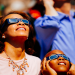 The Great American Eclipse of 2017: A Boom for Business