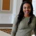 #StudentExperience: Similoluwa Akinmuda