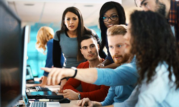 Cisco Networking Academy: Connecting Students with New Opportunities