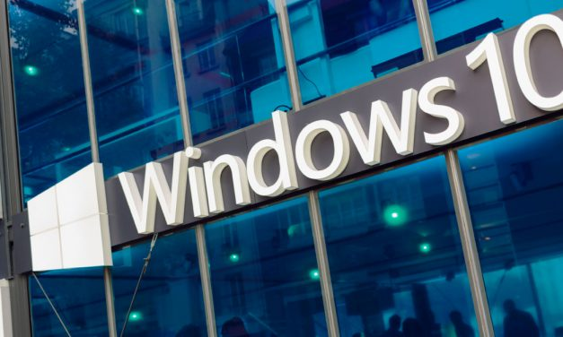 Five Helpful Tips for Navigating Windows 10