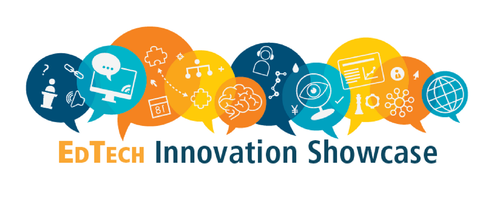 EdTech Innovation Showcase Fosters Key Opportunity for EdTech Startup Speak Agent
