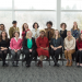 TU Welcomes 2018 Professional Leadership Program for Women Class