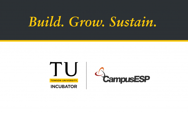 TU Incubator Member Company Highlight: Campus ESP