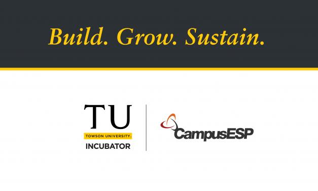 TU Incubator Member Company Highlight: Campus ESP