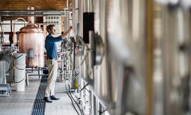 The Fight Over the Future of Craft Beer in Maryland