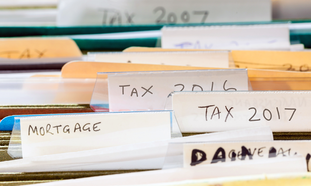 Less Taxing on Your Wallet: A Quick Guide to Filing your Taxes for Free