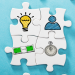 Guest Post: Key Tools for Incubating New Ideas