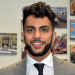 #StudentExperience: Mohammad Alothman