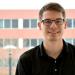 #StudentExperience: Zach Runge