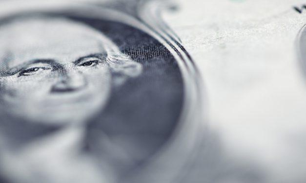 A Look at the Gender Pay Gap