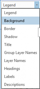Creating Map Layouts in ArcGIS Pro