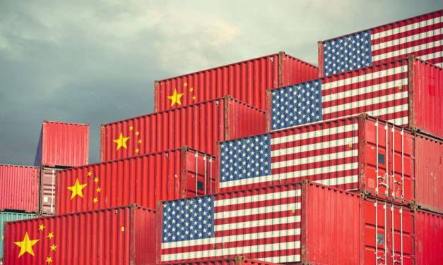 Making Sense of Tariffs and Trade Wars