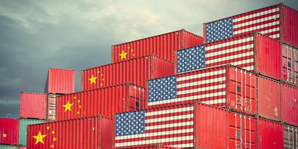 Making Sense of Tariffs and Trade Wars