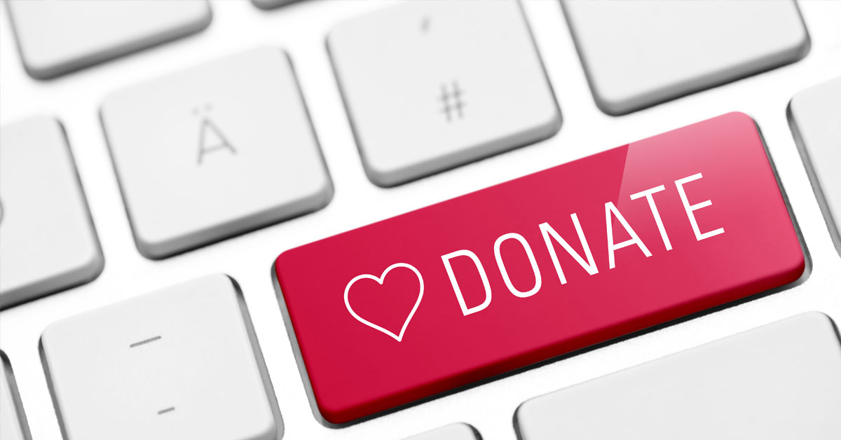How Will Tax Reform Affect Your Charitable Giving?