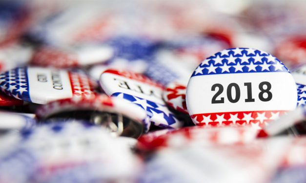 Better Know Your Ballot: The Abundance of Bond Issues