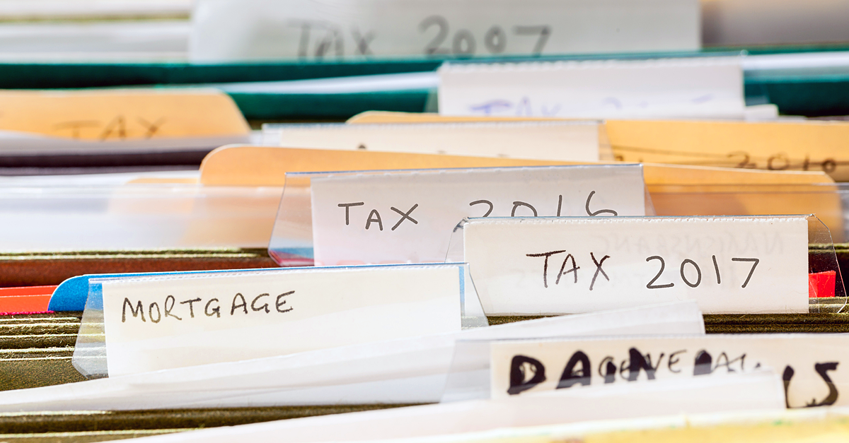 Stop Taxing Your Wallet: A Quick Guide to the IRS Free File Program