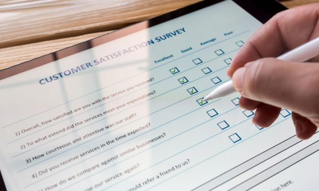 How to Avoid Common Survey Pitfalls—Introduction