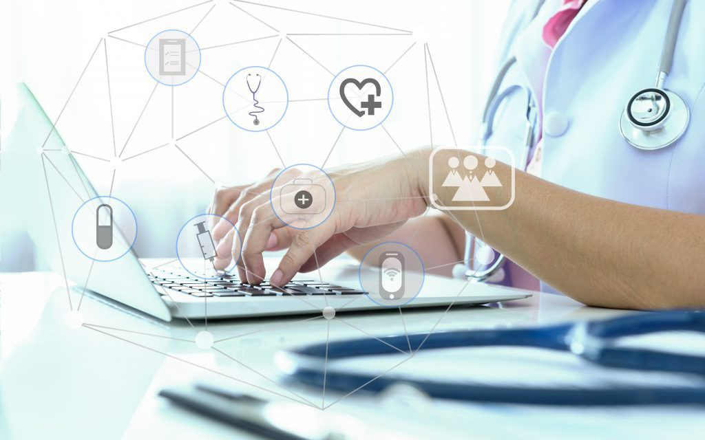Shortage of Medical Coders Leads to Employment Opportunities
