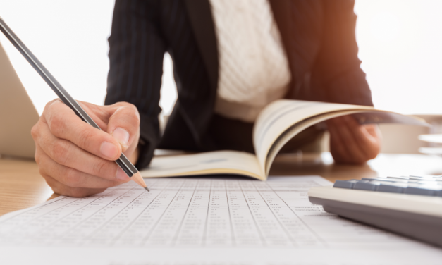 Rewarding Reasons to Consider a Career in Accounting and Bookkeeping