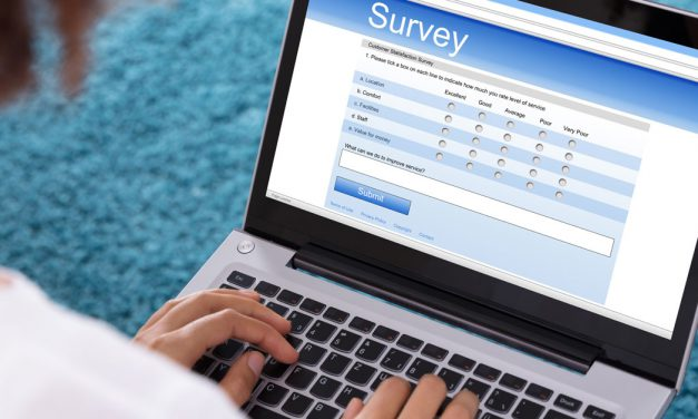 How to Avoid Common Survey Pitfalls—When to Use a Survey
