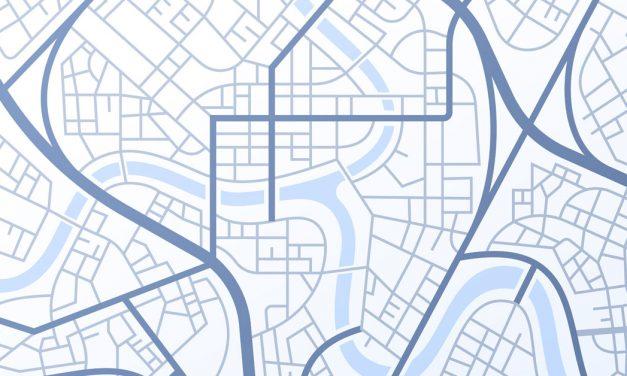 Key Takeaways from Baltimore Data Day at University of Baltimore