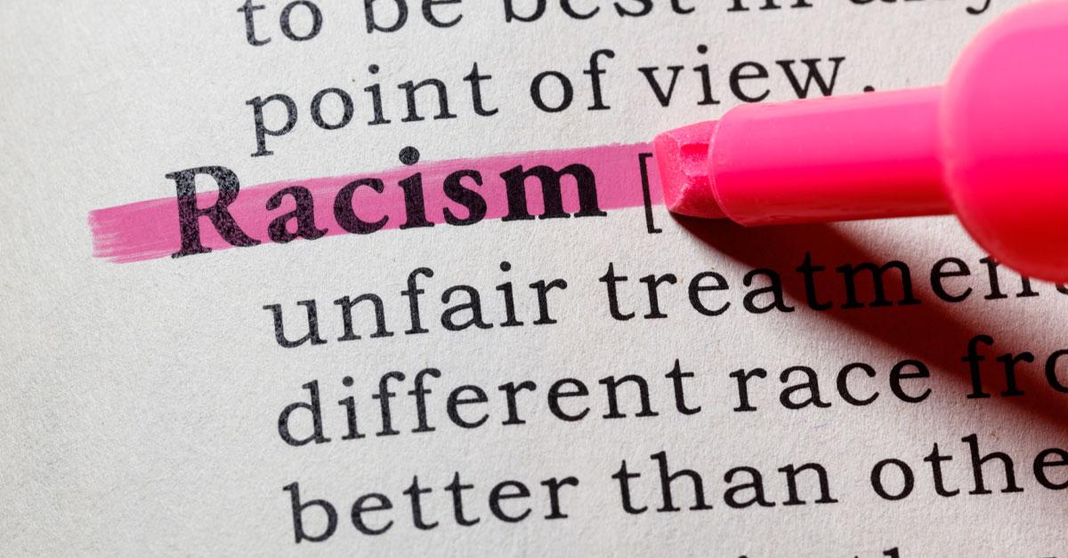 Racism, White Privilege, and the Baltimore Economy