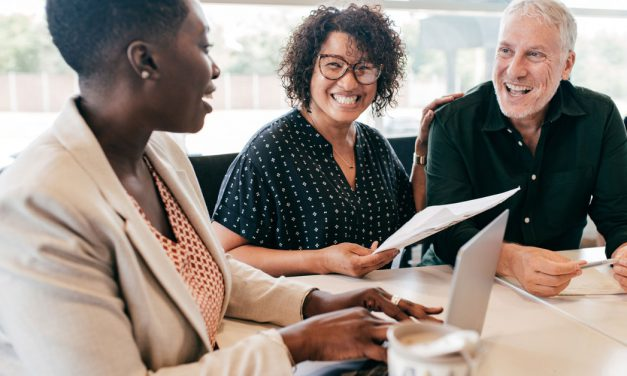 Three Reasons Your Workplace Needs Inclusion, Now More than Ever